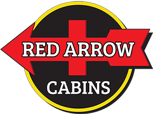 Red Arrow Cabins
